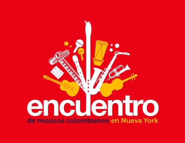 EMCNY logo rojo resized